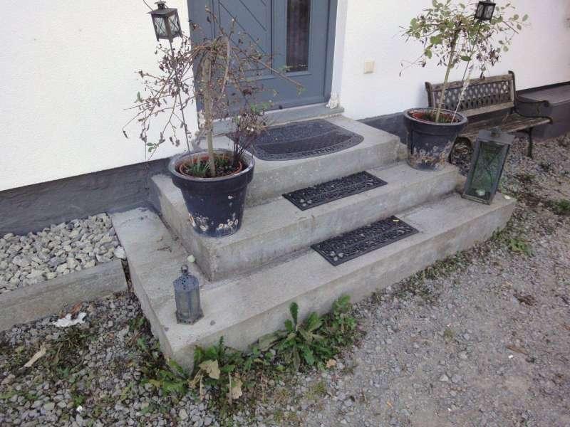 BAUDE  Forum  Rund um den Garten  12093