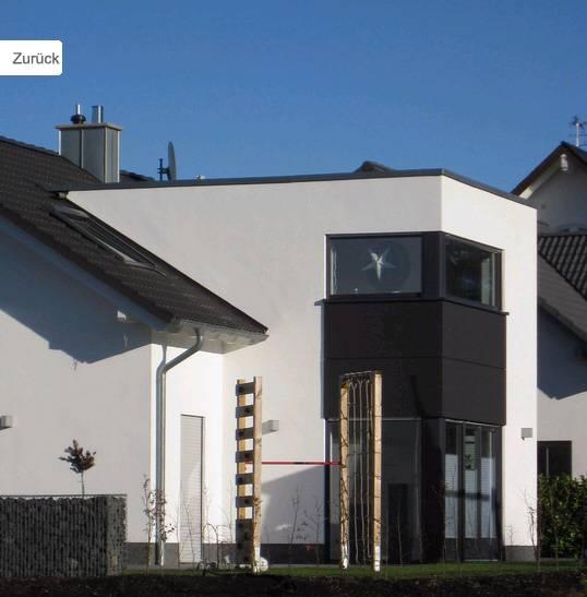 Fabulous Kosten Anbau Flachdach   Bodenleistenschalung - Zhg Holz & Dach GZ92