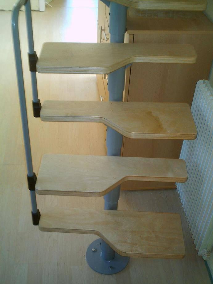 6 Sichere Hinweise: Treppen Selber Bauen + Berechnen · Baubeaver