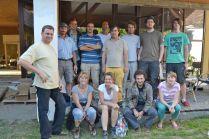 workshop-2012-06-05
