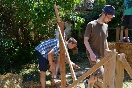 workshop-2012-06-28