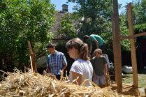 workshop-2012-06-36