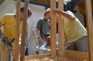 workshop-2012-06-56