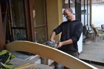 strohballen-workshop-10-05