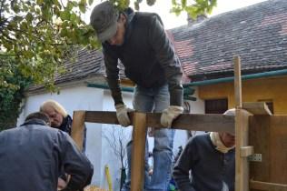 strohballen-workshop-10-30