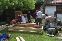 strohbauworkshop1-2013-07