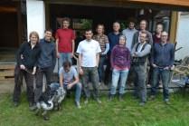 strohbauworkshop1-2013-38