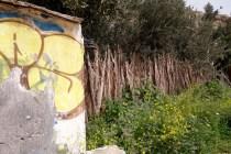 2015-workshop-crete-004