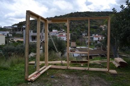 2015-workshop-crete-045