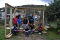 2015-workshop-crete-054