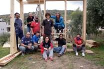 2015-workshop-crete-055