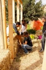 2015-workshop-crete-070