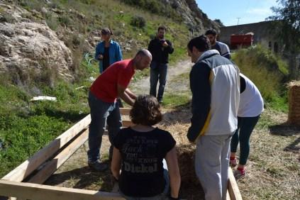 2015-workshop-crete-076