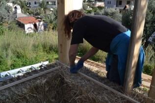 2015-workshop-crete-093