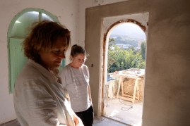 2015-workshop-crete-147