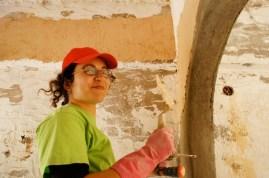 2015-workshop-crete-149