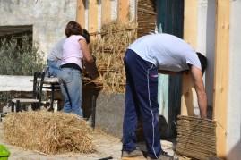 2015-workshop-crete-195