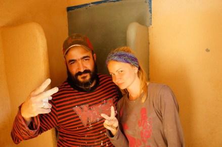 2015-workshop-crete-264