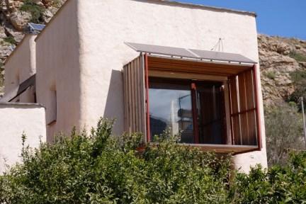 2015-workshop-crete-269