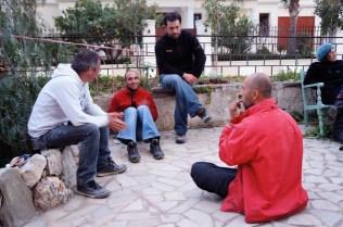 2015-workshop-crete-286