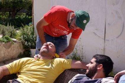 2015-workshop-crete-299