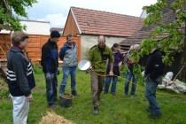 asbn-workshop-5-6-2013-25