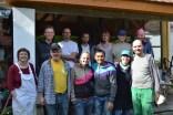 asbn-workshop-5-6-2013-59