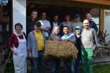 asbn-workshop-5-6-2013-61