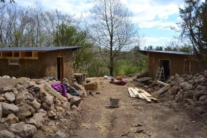 ecotopia_05-07-may-2012145