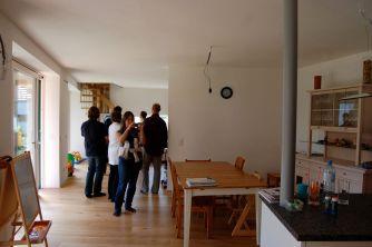 exkursion-2010-09-20