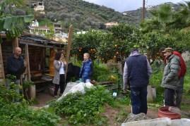 minoeco-crete-029