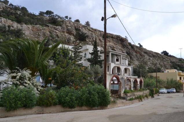 minoeco-crete-207