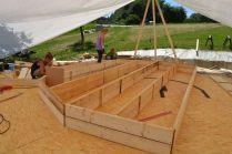 rundhaus-workshop-13