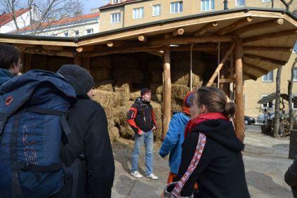 strohballen-workshop-wien-13