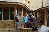 strohballen-workshop-wien-49