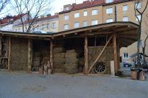 strohballen-workshop-wien-60