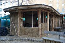 strohballen-workshop-wien-63