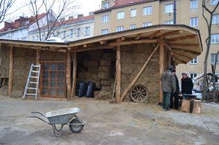 strohballen-workshop-wien-65