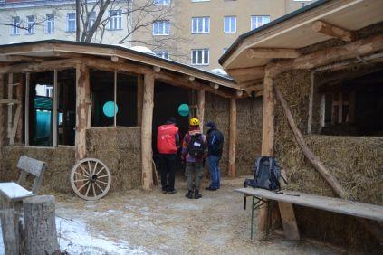 strohballen-workshop-wien-67
