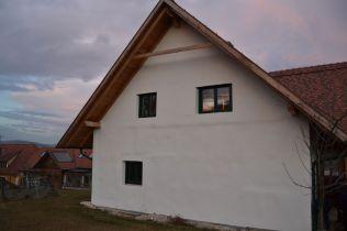 strohballenhaeuser-steiermark-50