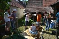 strohworkshop-6-049