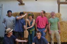 workshop-04-2015-061
