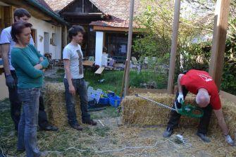 workshop-04-2015-069