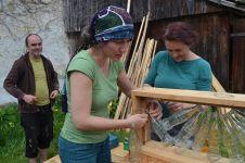 workshop-04-2015-129