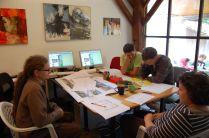workshop-2010-07-14