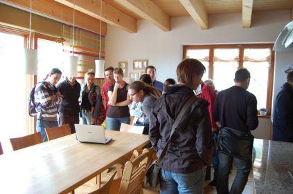 workshop-2010-07-21
