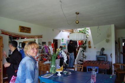 workshop-2010-07-30