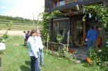 workshop-2010-07-31