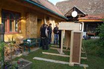 workshop-2010-10-02