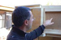 workshop-2010-10-07